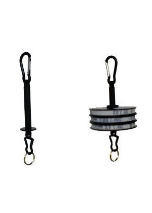 Tightline Tippet Holder