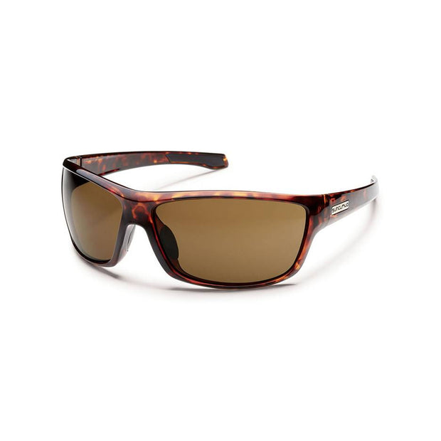 Suncloud Conductor Polarized Sunglasses