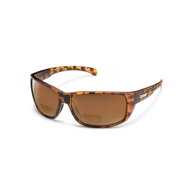 Suncloud Milestone Reader Polarized Sunglasses