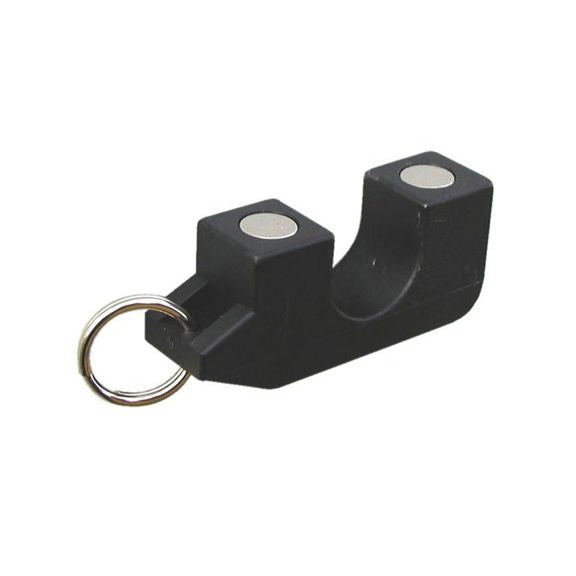 Tightline Magnetic Rod Guard