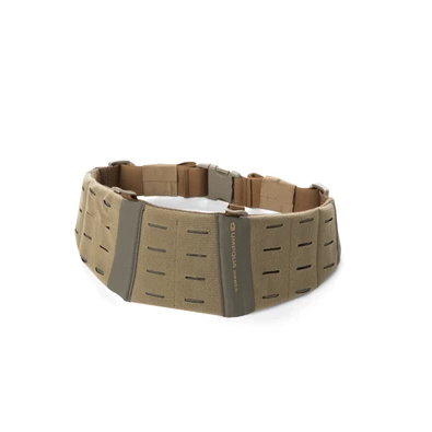 Umpqua Wader Belt ZS2 Loaded Olive