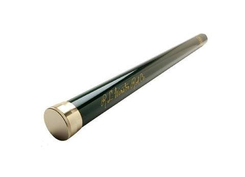 Winston Graphite Rod Tube