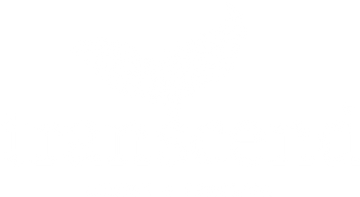 Transcend Coffee & Roastery