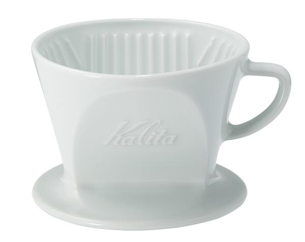 Kalita HA 101/102 Porcelain Dripper