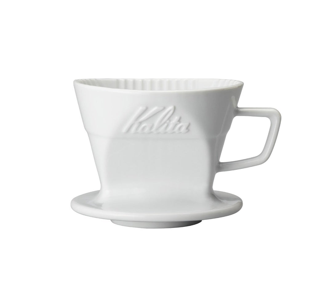 Kalita NK 101/102 Porcelain Dripper