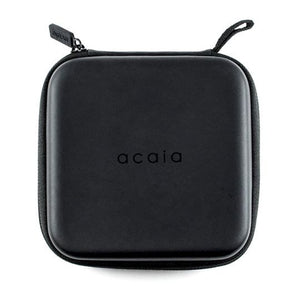 acaia Lunar Carry Case - Hazel & Hershey Coffee Roasters