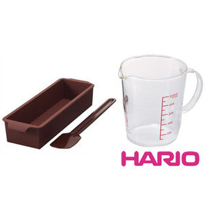 Hario Sweet and Deli Kit - Hazel & Hershey Coffee Roasters