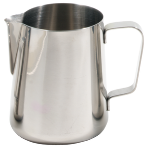 Rattleware Latte Art Milk Frothing Pitcher