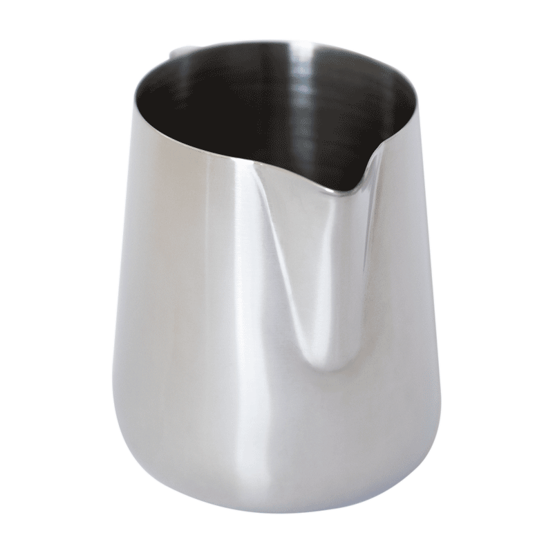 Barista Hustle Precision Milk Pitcher