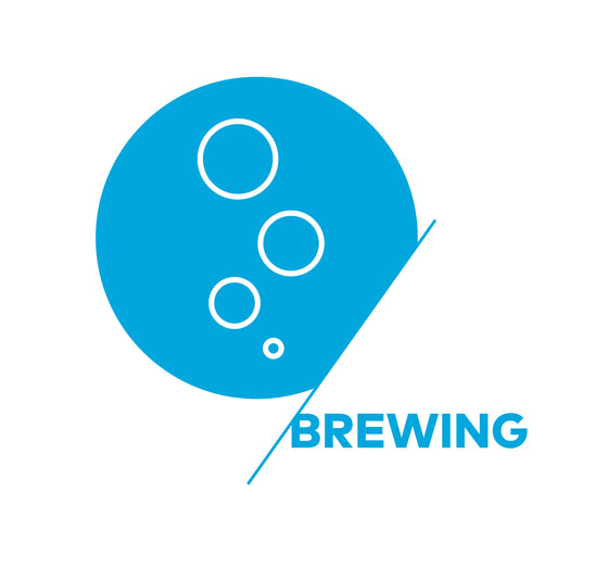 SCA - Brewing Professional