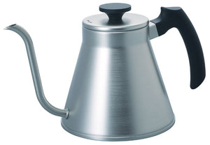 Hario V60 Drip Kettle Fit