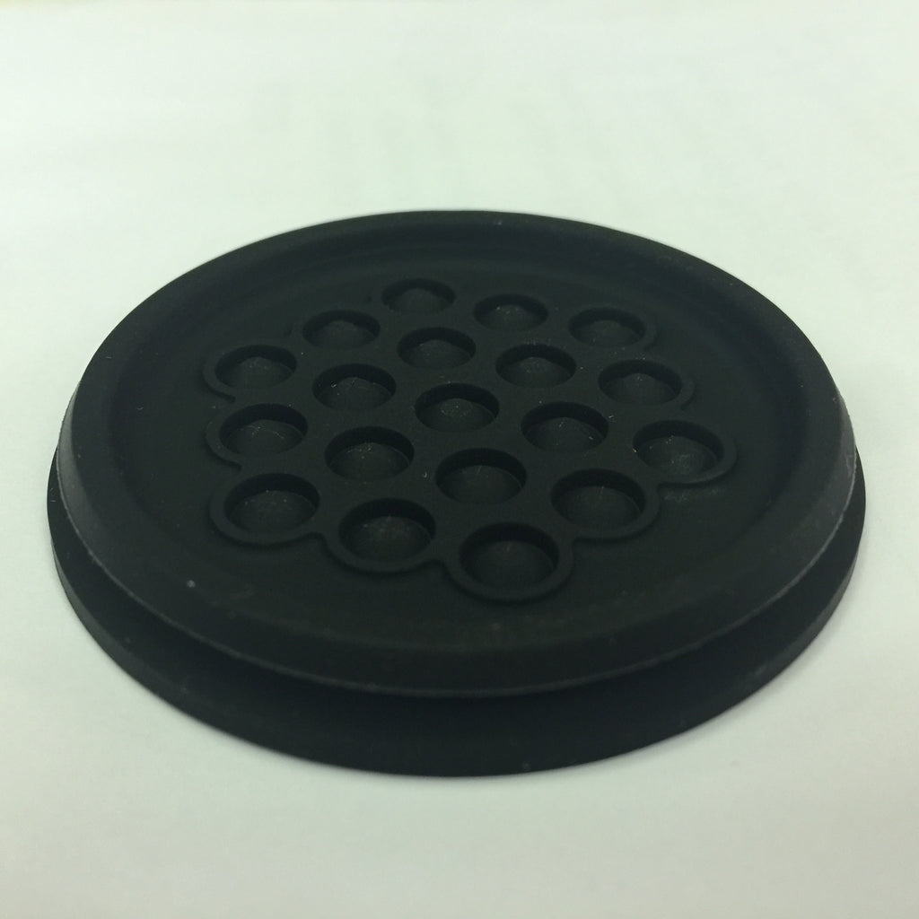 Delter Coffee Press Jet Seal (Silicone)
