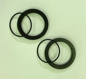 Unic Stella di Caffe Gasket With O-Ring Set