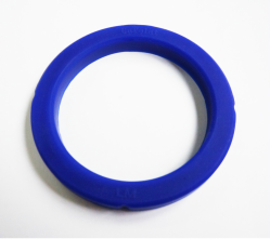 Cafelat Silicone Group Gaskets - Hazel & Hershey Coffee Roasters