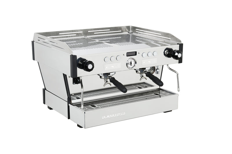 La Marzocco Espresso Machines Linea PBX - 2 Groups AV