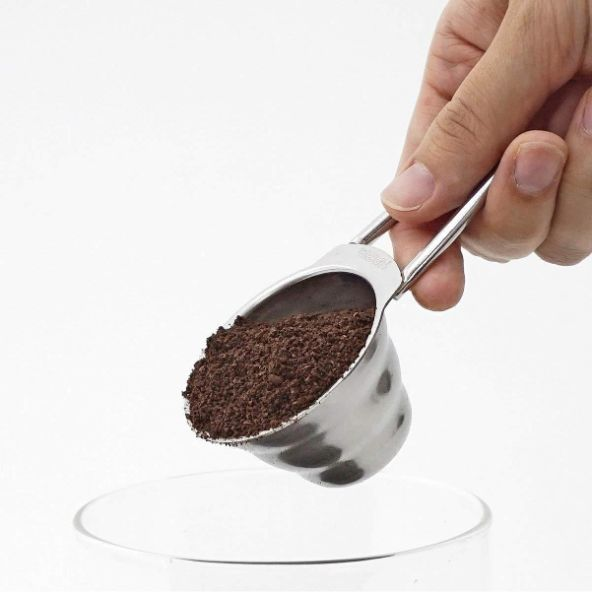 Hario V60 Measuring Spoon