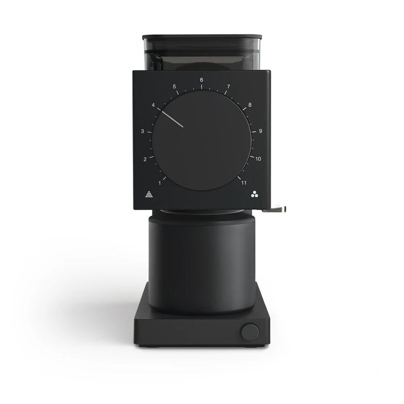 FELLOW | ODE Brew Grinder // Pre-Order Now {ETA Jan 2021}