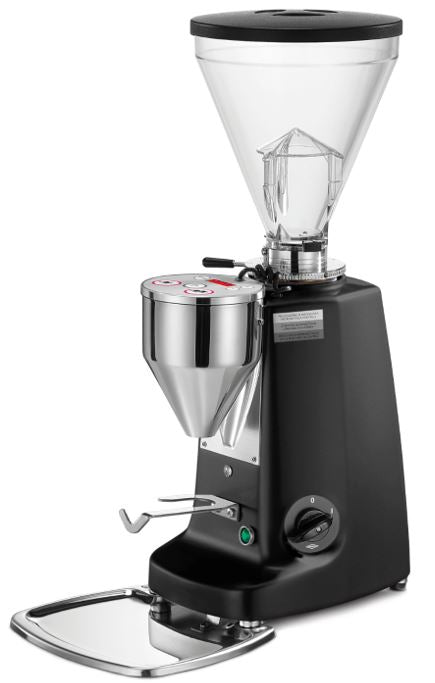Mazzer Super Jolly Eletronic