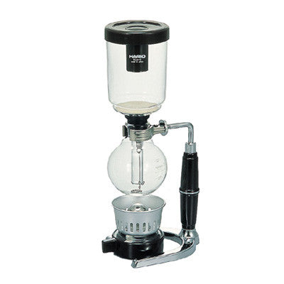 Hario Syphon Coffee Maker TCA Series - Hazel & Hershey Coffee Roasters