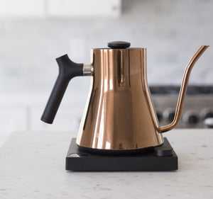 Fellow Stagg EKG 600 / 900 Electric Pour-over Kettle