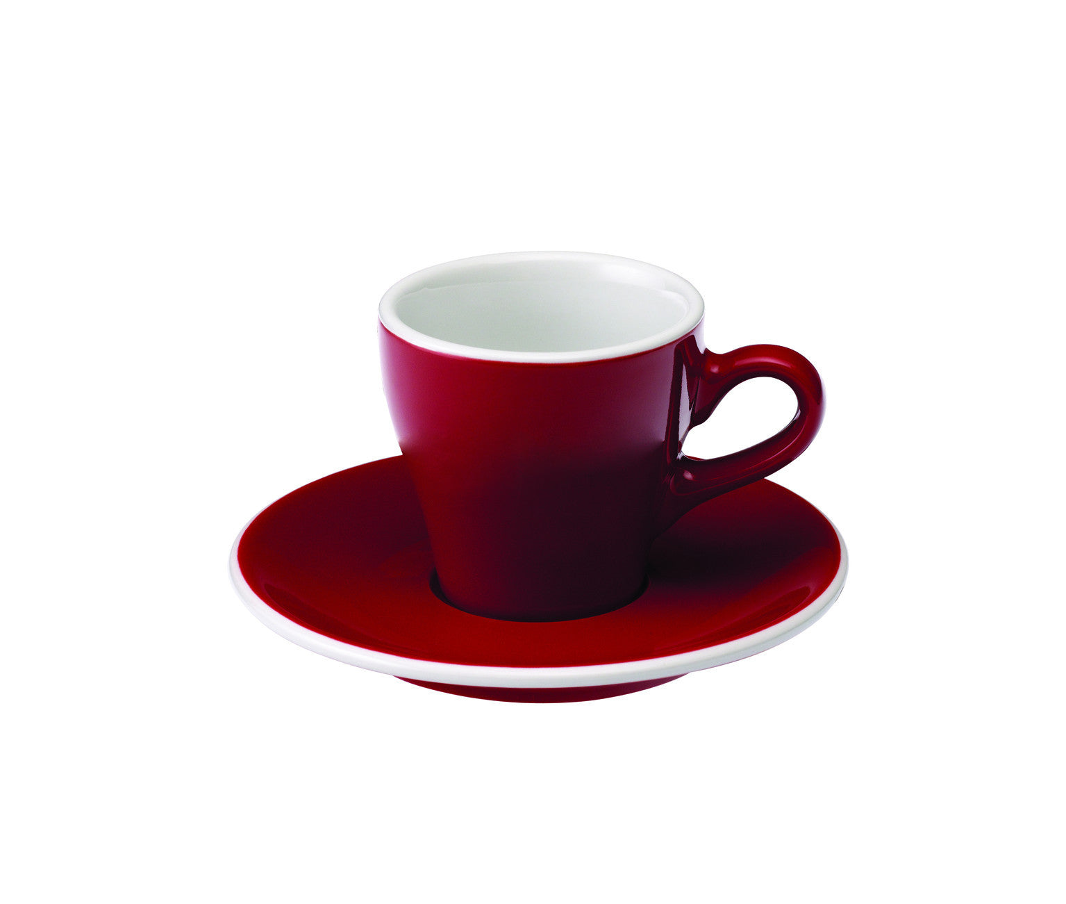 loveramics matchbox espresso cups Cups & saucers cookware it has held up to grandchildren climbing all over it and using the footboard as a racetrack for matchbox chrome accented platform.