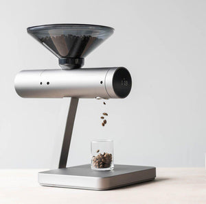 acaia | Orion - Hazel & Hershey Coffee Roasters
