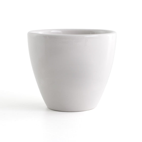 Espresso Parts SCAA Cupping Bowl - Hazel & Hershey Coffee Roasters