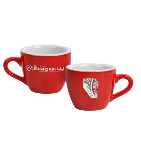 Loveramics | Rimini WBC Official Cup Sets