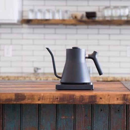 FELLOW | Stagg EKG Electric Kettle