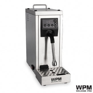 WPM MS-130T Automatic Milk Frother