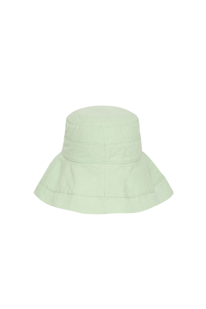 Mini Hat - Marine