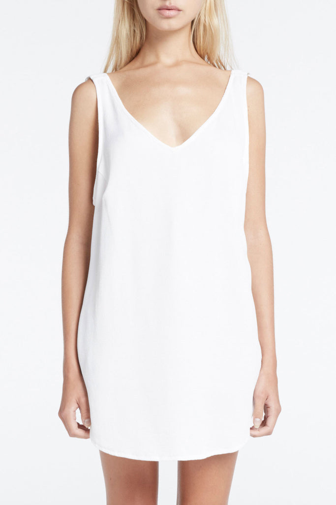 Northerly Camisole