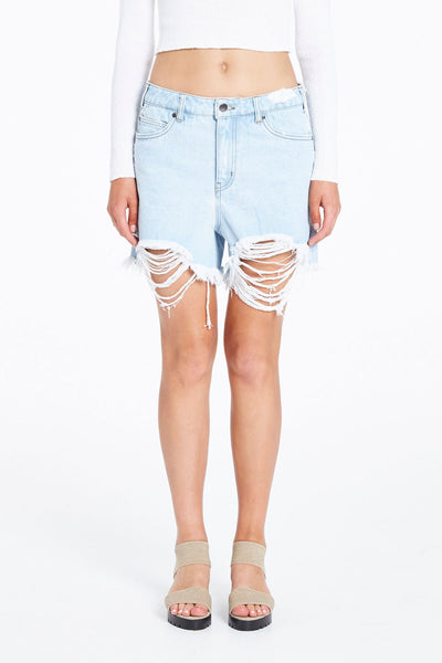 Sunlight Boyfriend Short