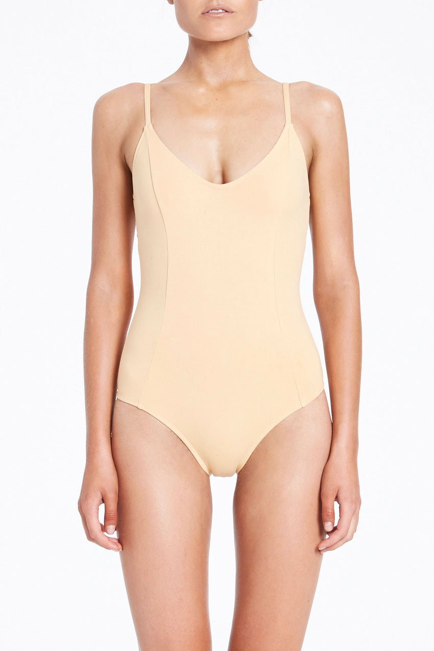 Banksia One Piece