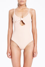 Wild Wood One Piece