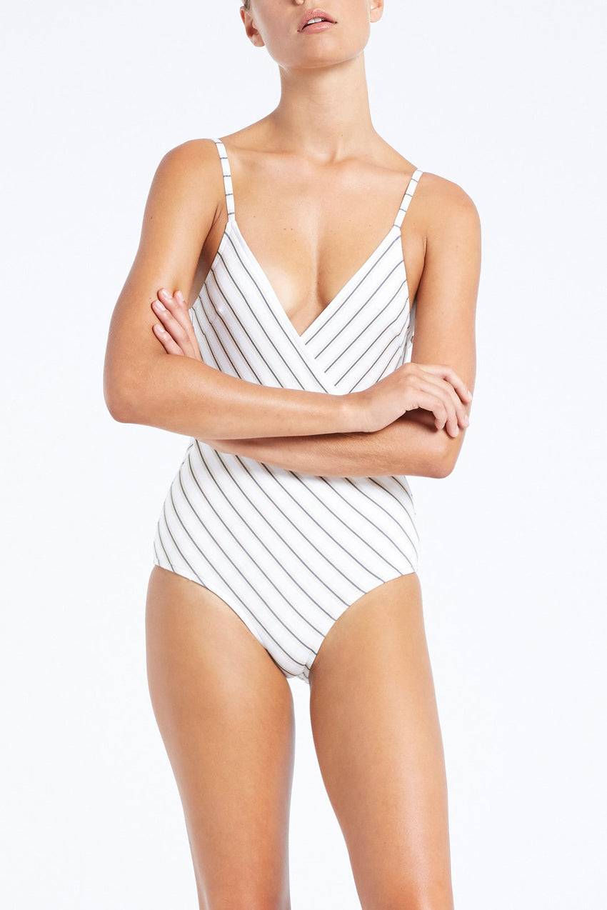 Joanne One Piece