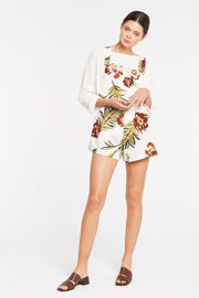 Rustle Playsuit