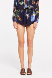 Jewelflower Short