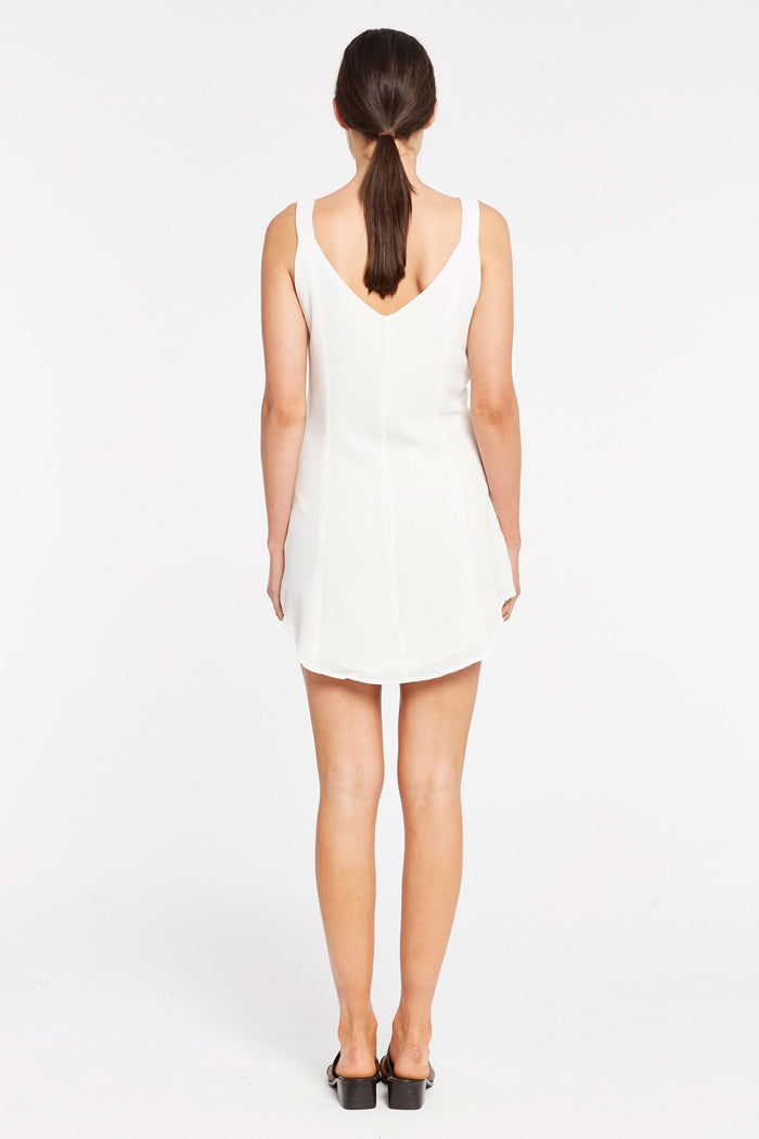 Breeze Slip Dress