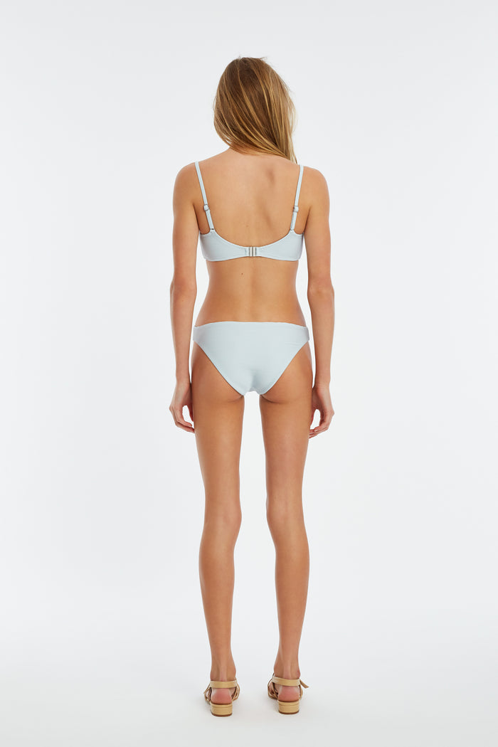 Signature Standard Brief - Powder Blue
