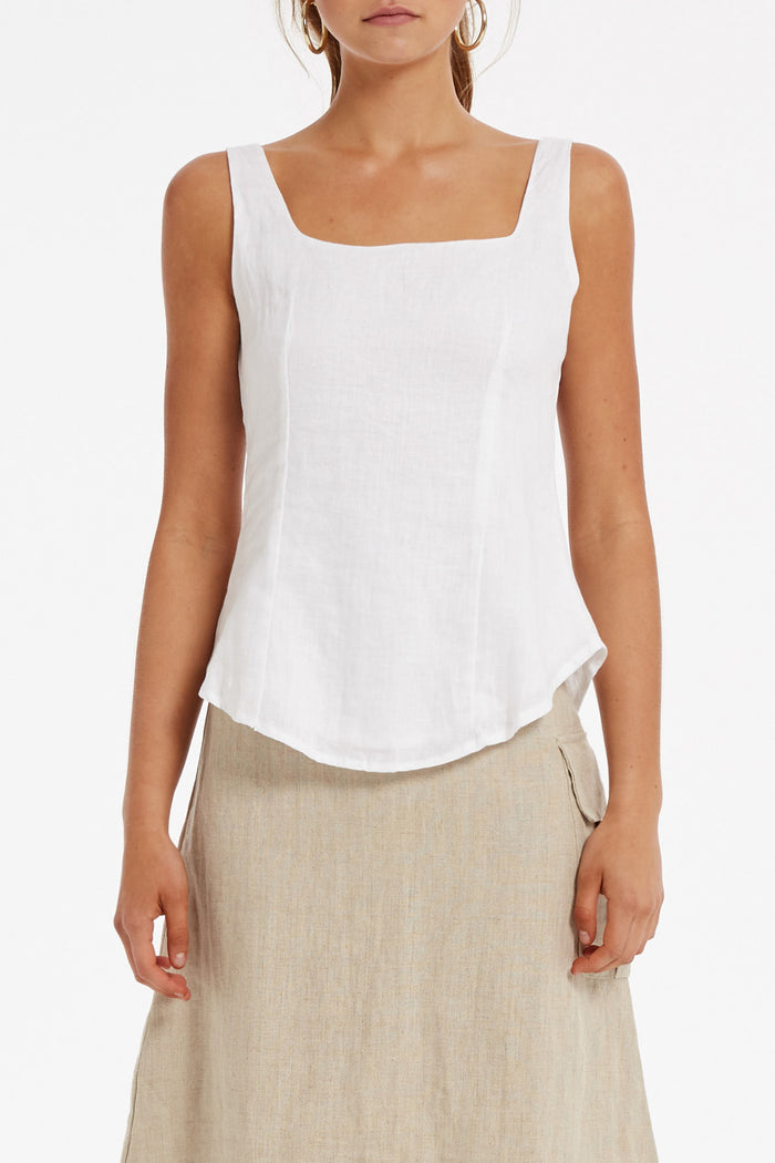 Trail Camisole