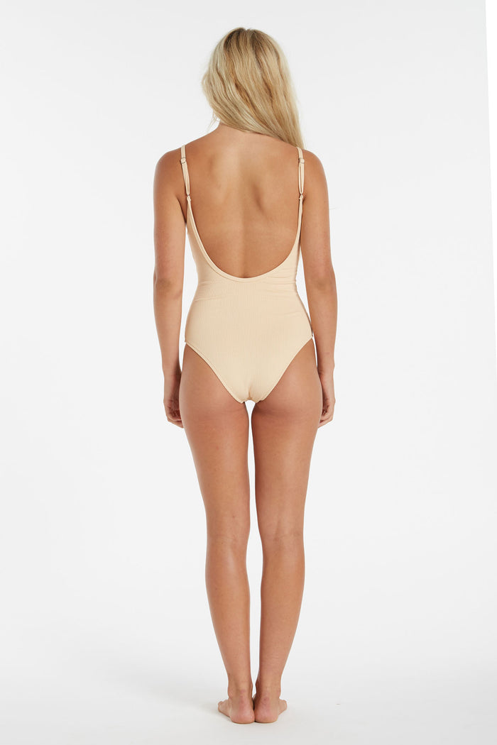 Tanlines Onepiece