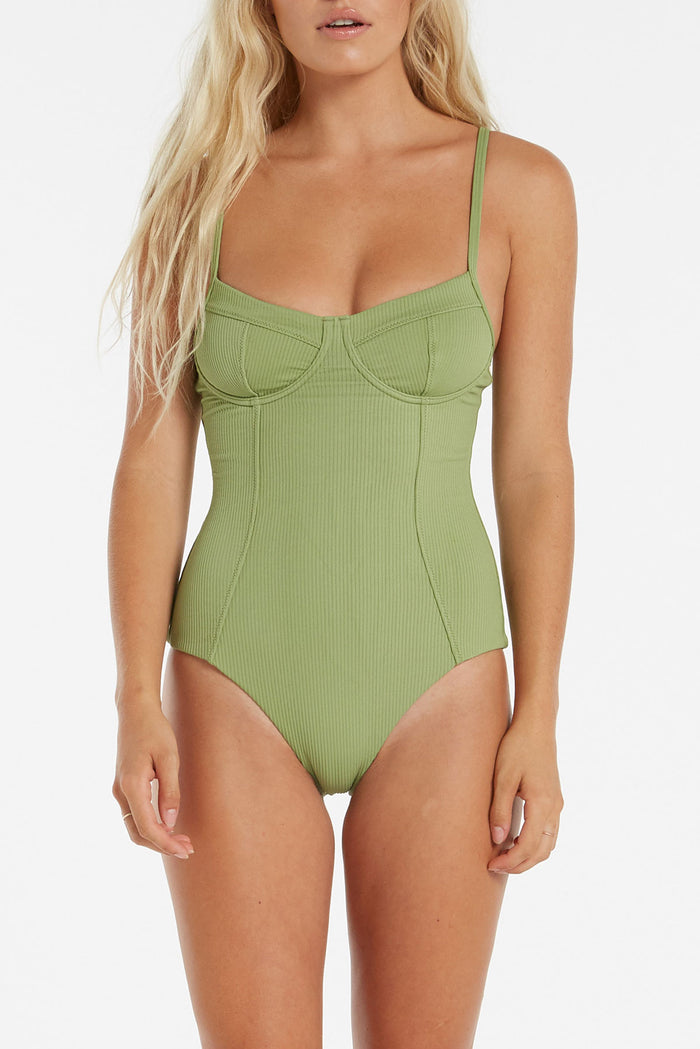 Canopies Onepiece