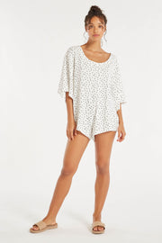 Rockpool Playsuit