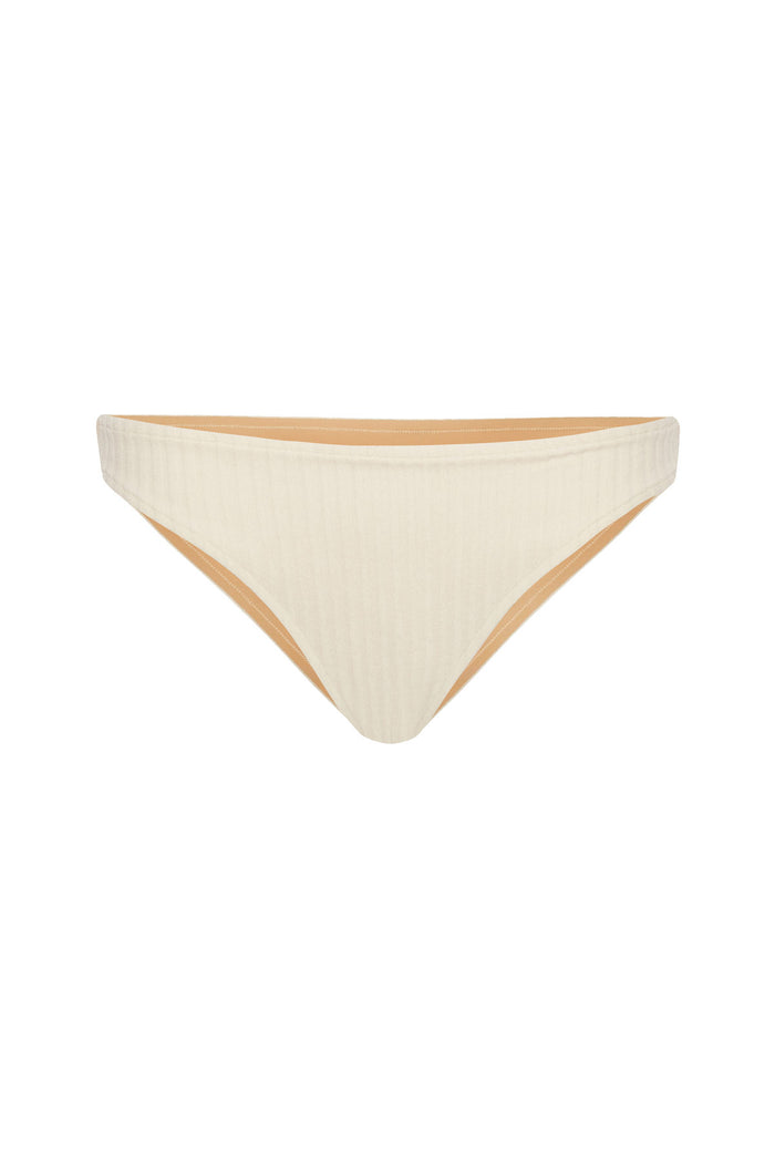 Cord Towelling Classic Brief | PRE-ORDER DECEMBER