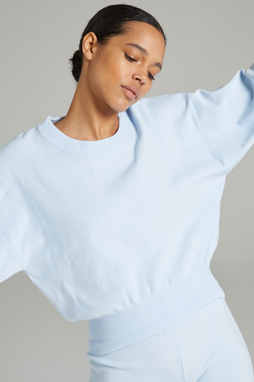 Calm Knit Jumper