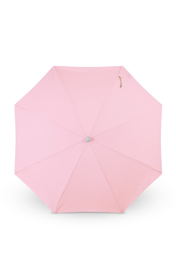 Ariel Travel Beach Umbrella