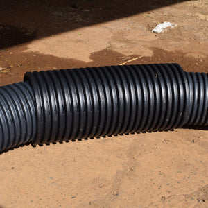 pipe sleeve cover hide