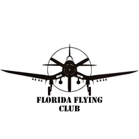 Florida Flying Club