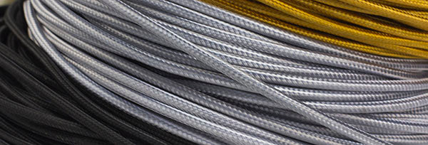 18-Gauge Single-Conductor Wire